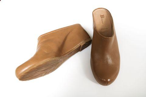 Brand New Clogs/Mules (Size 7)