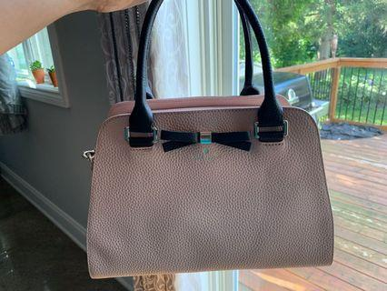 Brand new with tag Kate Spade bag