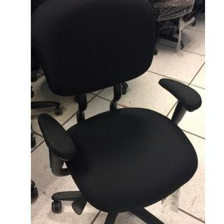 Haworth Used Office Chair For Sale