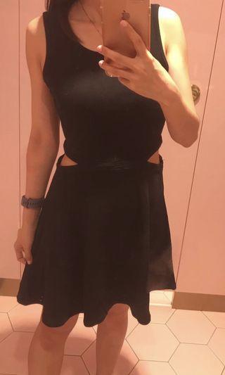 🚚 Casual Dress