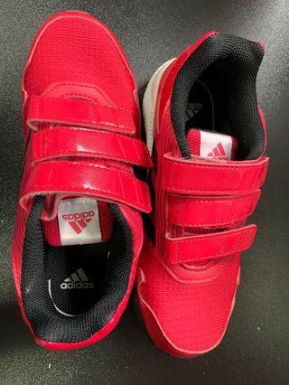 Adidas Kids Shoes Eco Ortholite