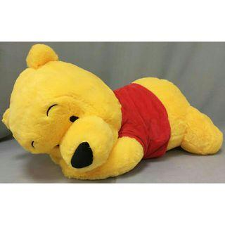 Stop toys Pooh