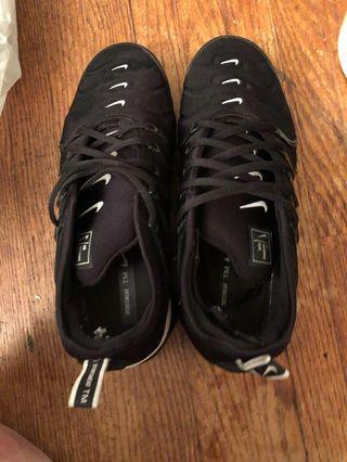Nike vapormax plus size 6.5