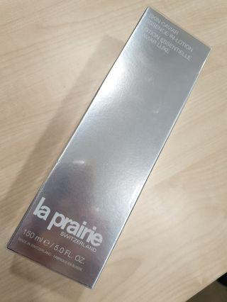New La prairie skin caviar essence-in-lotion