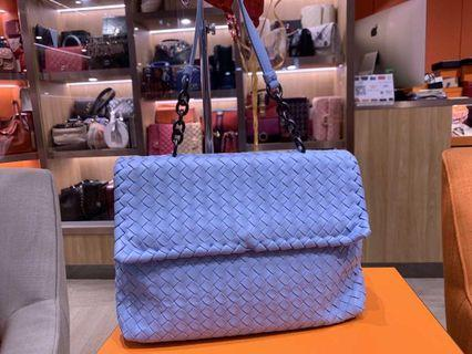 AUTHENTIC CHEAP Bottega veneta bag