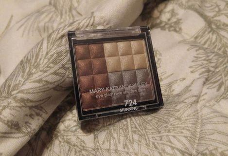 BNIB Eye Shadow