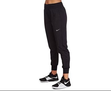 Nike flex running pants!
