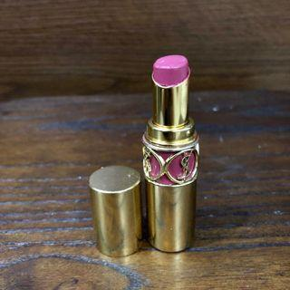 YSL Lipstick Pink