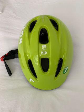 Kid Edition Helmet