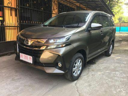 Rental mobil jogja murah JL Transport