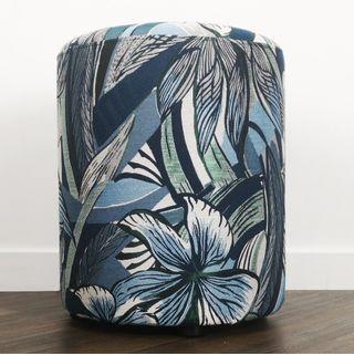 ⭐️HOARE品牌 Botanic Fusion系列 ⭐️- Verbena 小型梳化或可當作凳子/擺設