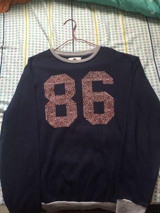Cotton On Men Sweater