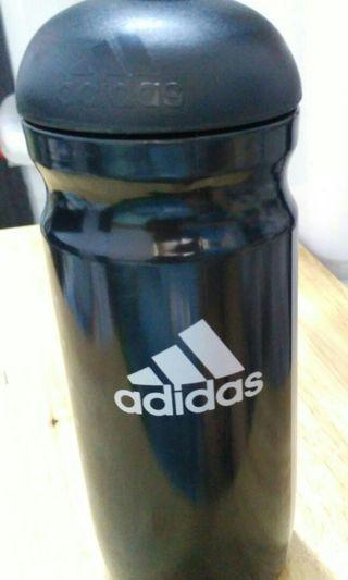 Adidas 膠水樽 500ml