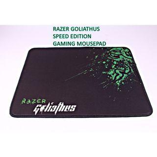 Razer Goliathus Gaming Mouse Mat (OEM VERSION)