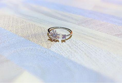 Ring #MGAG101