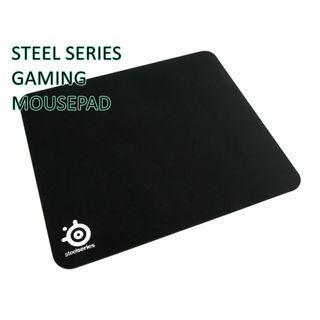 SteelSeries Gaming Mousepad (OEM)