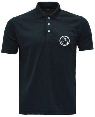 Volkswagen Polo Shirt