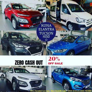 Get up to 20% Discount for ✔EMPLOYED ✔BUSINESS ✔OFW ✔BPO ✔SEAMAN Ask me How!