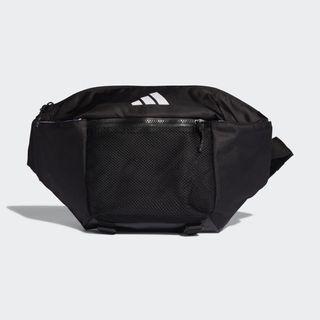 🚚 Adidas Parkhood Crossbody Bag