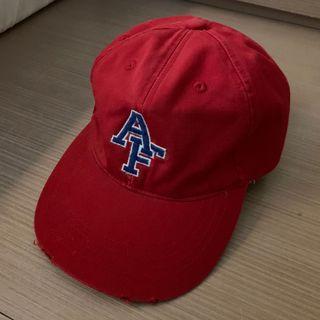 A&F 老帽