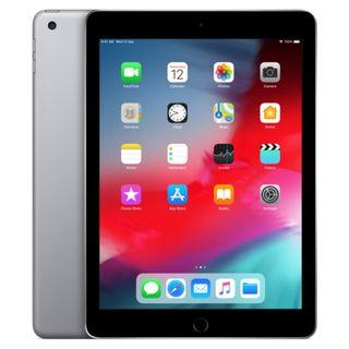 Apple iPad (2018) Wi-Fi 128GB  3色