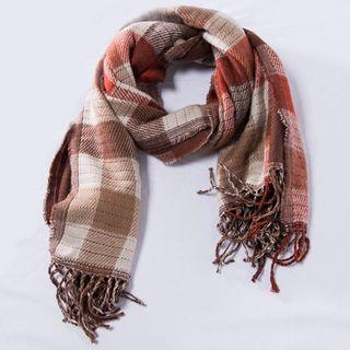 Scarf / Shawl (RS)
