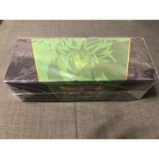 龍珠 美版 Dragon Ball Super Special Anniversary Card Box 3