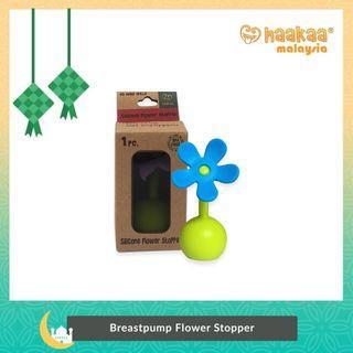 Haakaa Breast pump stopper