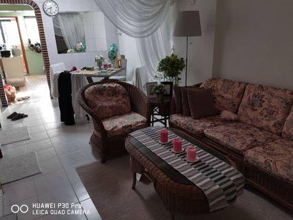 210 BOON LAY PLACE BOON LAY PLACE