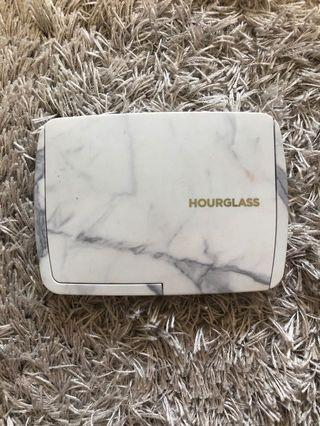 Hourglass Surreal Ambient Lighting Palette