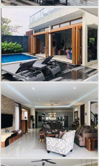 House for SALE JOGJA