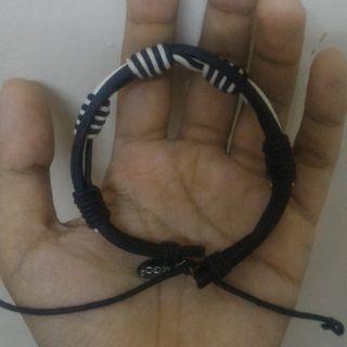 Migo's Bracelet