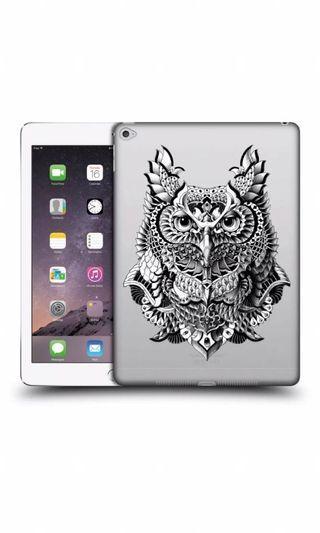 Hard Case For iPad Mini 4