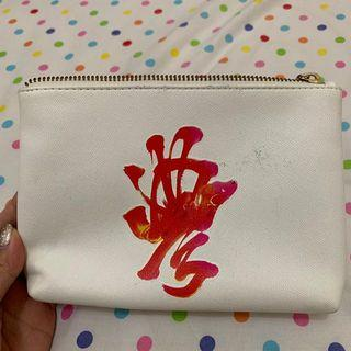 Pouch sk2