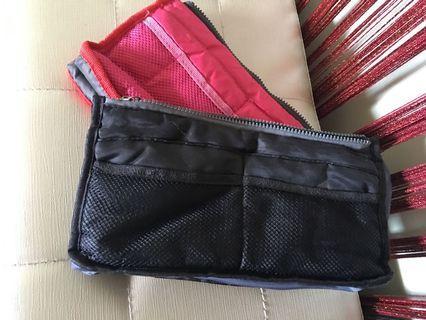 Organiser For Handbag