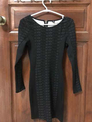 🚚 H & M Dress