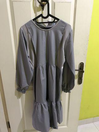 Baju menyusui / nursing wear nuratina