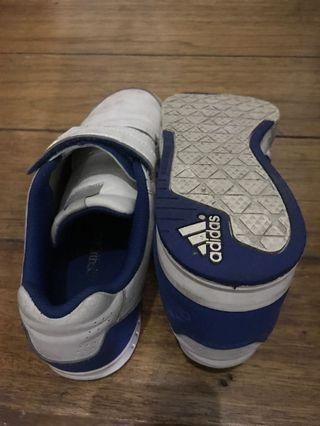 Sale! Adidas Sneakers