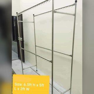 Clothes Drying Rack/Sampayan