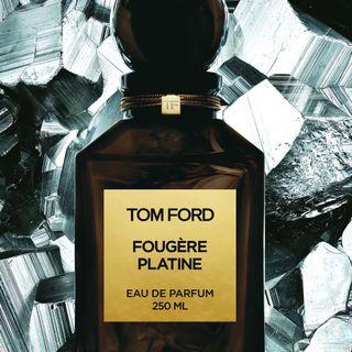 Tom Ford Fougere Platine 50ml