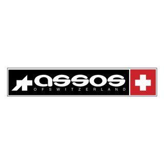 🚚 Assos H.Milleshorts_S7 [New]