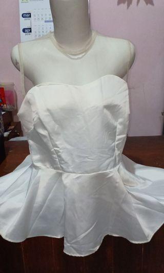 #blousecantik,#blousevelvet