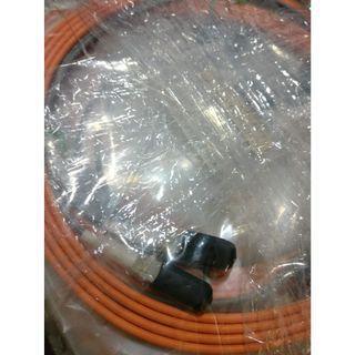 SC - SC Fiber Patch Cord Cable