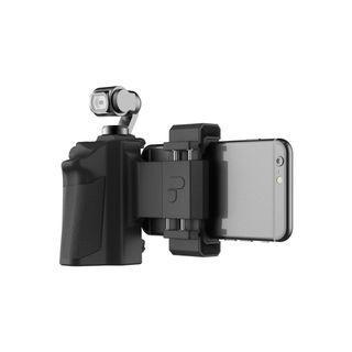 [LIMITED STOCK] PolarPro (Polar Pro) Osmo Pocket Grip System