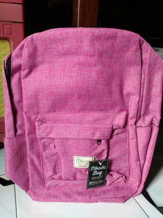 Mikado School Bags