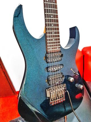 epiphone sg   Clothes   Carousell Philippines on