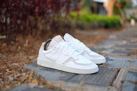 Adidas SuperCourt  OG Original and New