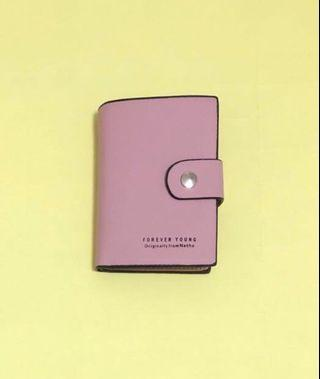 🚚 Cards Holder Wallet