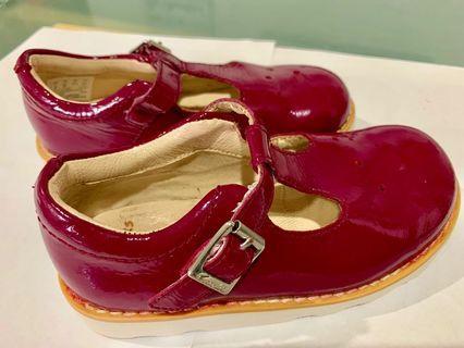 Clarks Shoe for toddler