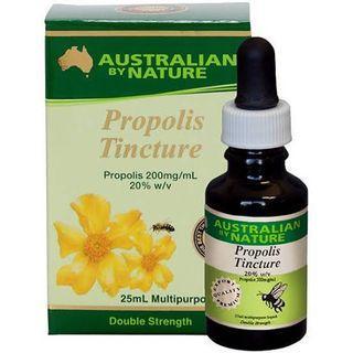 PROPOLIS - Australian by Nature